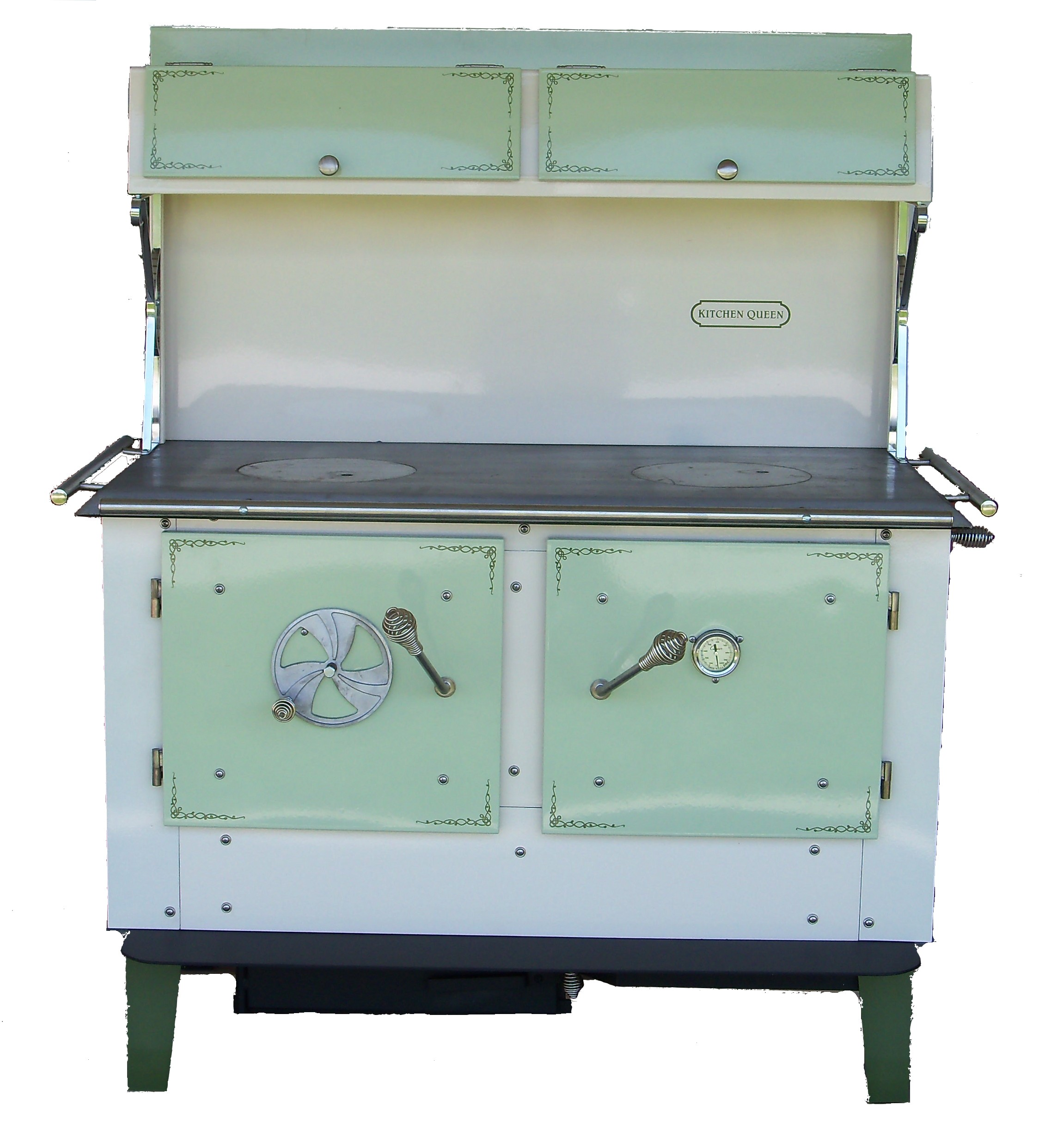 kitchen queen wood cook stoves kitchen queen stoves